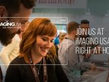 Reach New Heights In Your Career by Networking at the Imaging USA Expo and Main Show