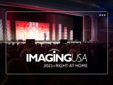 "Imaging USA 2021 to Become a ""Virtual Event Like No Other"""